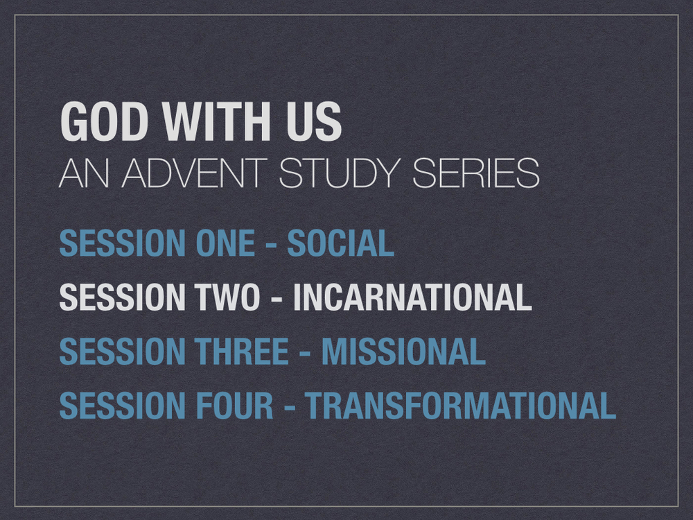 God With Us Advent Study - Session 2.002.jpg