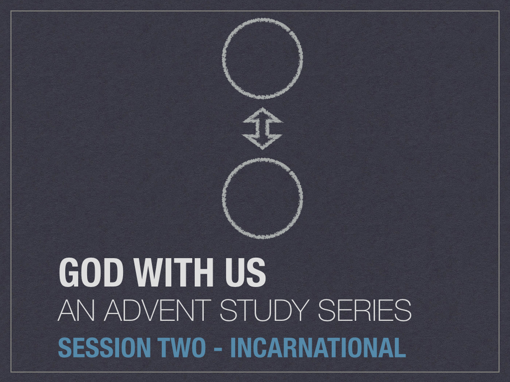 God With Us Advent Study - Session 2.003.jpg