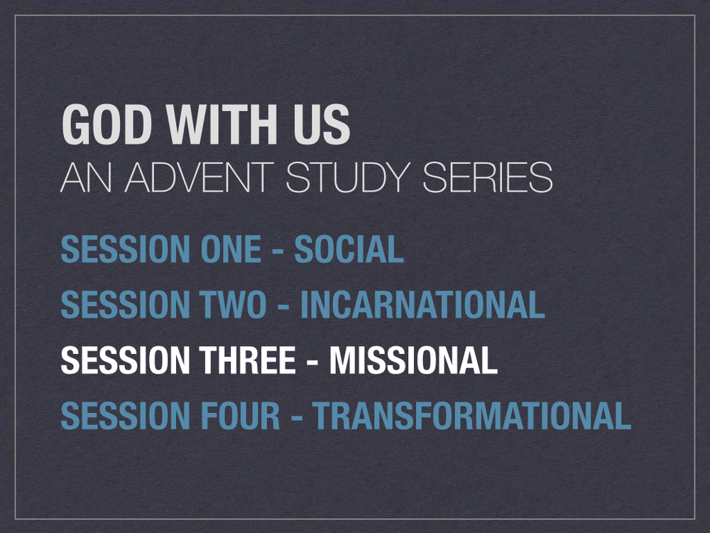 God With Us Advent Study - Session 3.002.jpg