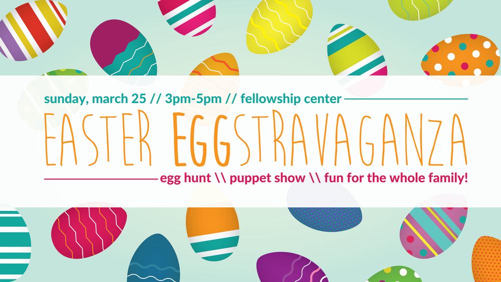 Easter Eggstravaganza-01.png