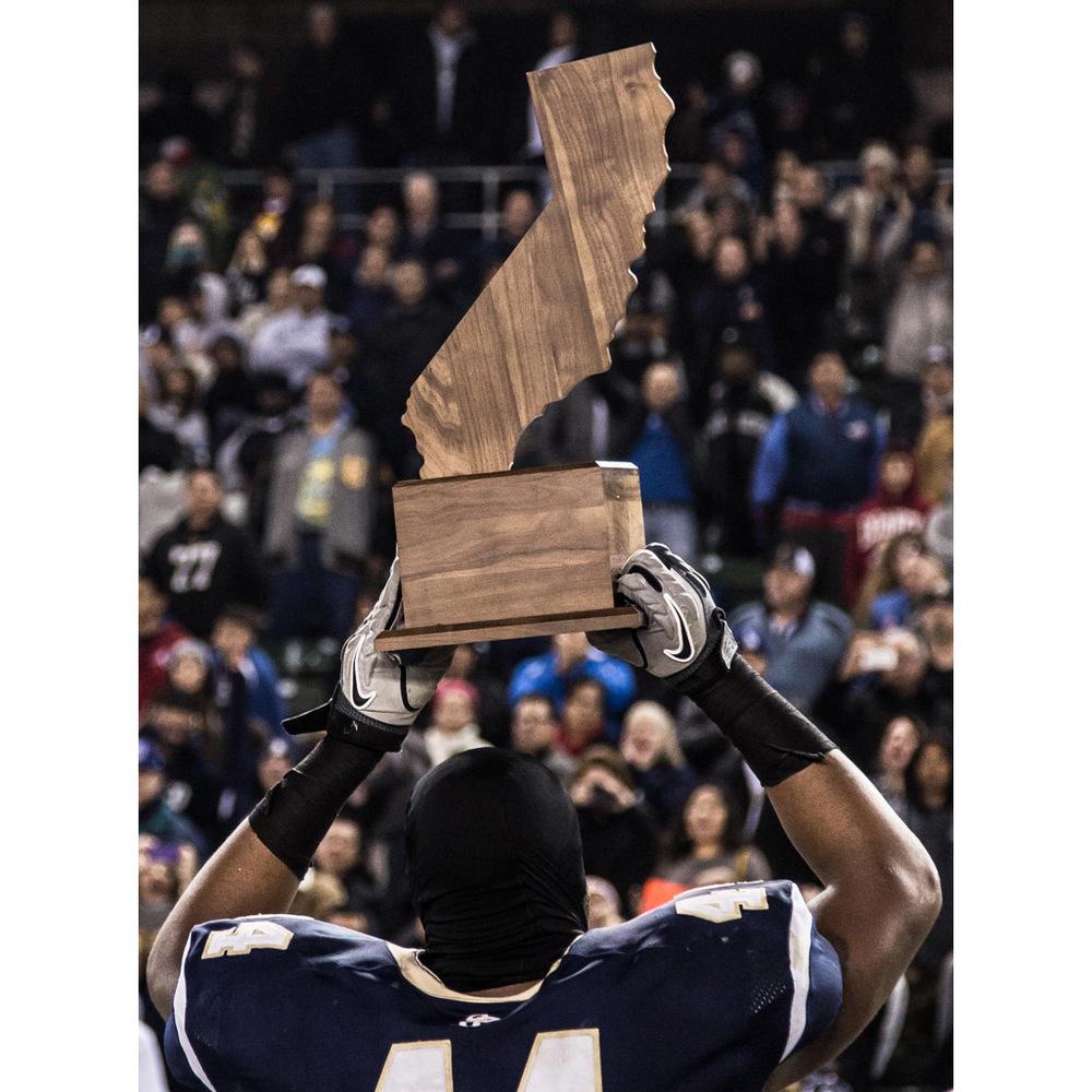 CIF-Trophy-Gray-Gloves-insta.jpg