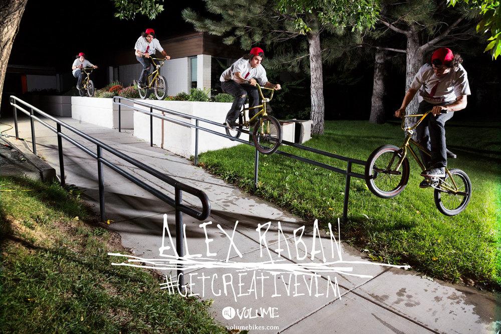 Alex-Raban-Volume-Get_Creative.jpg