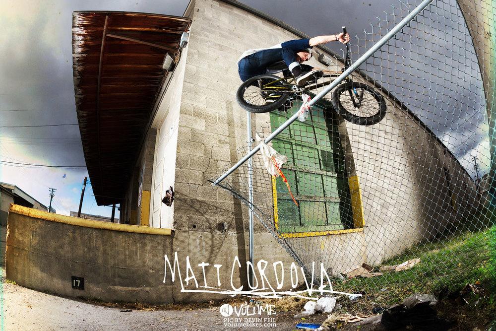Matt-Cordova-Fence-Hop-Volume.jpg