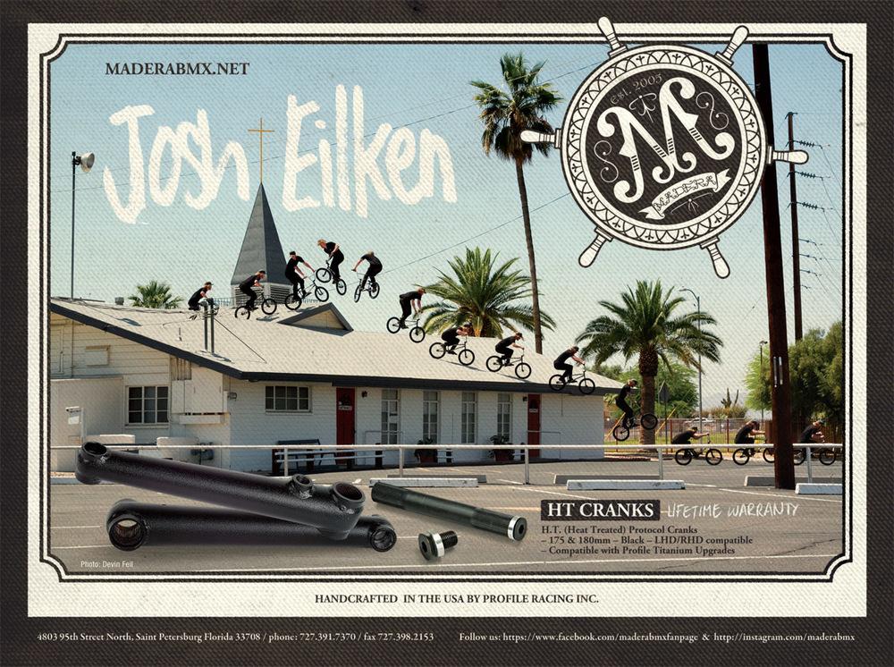 Josh-Eilken-Madera-360-Roof.jpg
