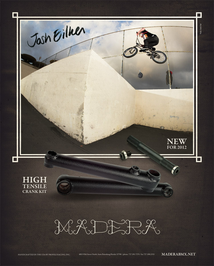 Josh-Eilken-Madera-360-California.jpg