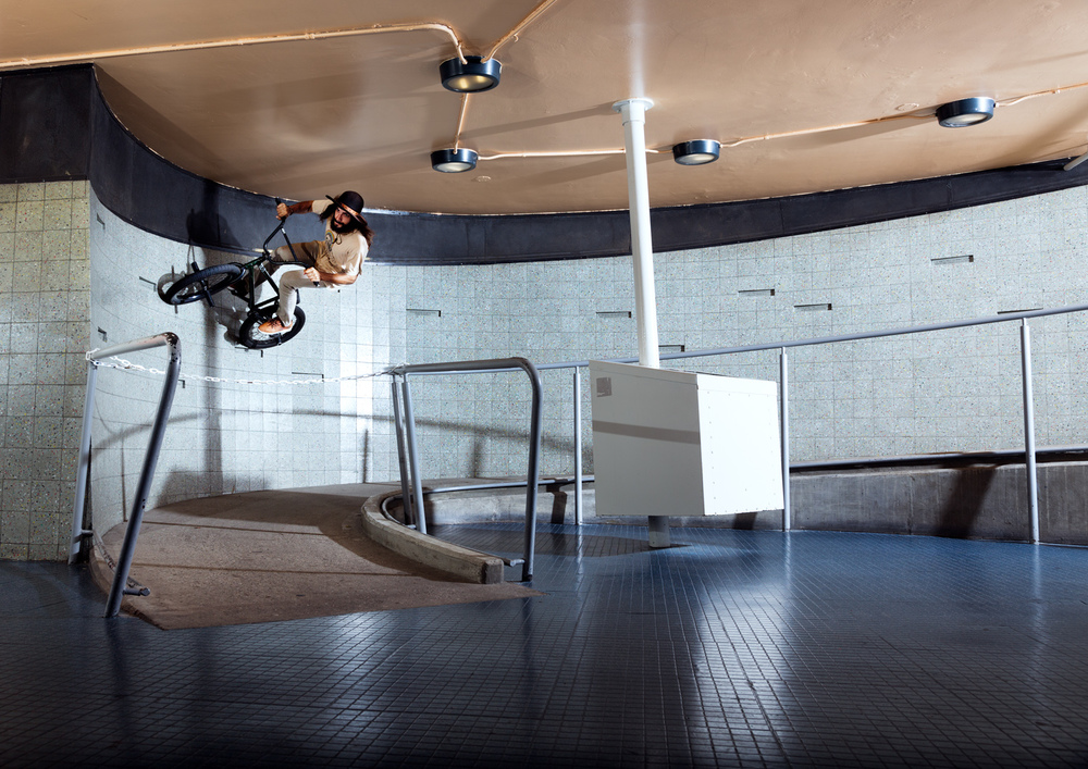Mike-Mastroni-Curved-Santa-Monica-BMX.jpg