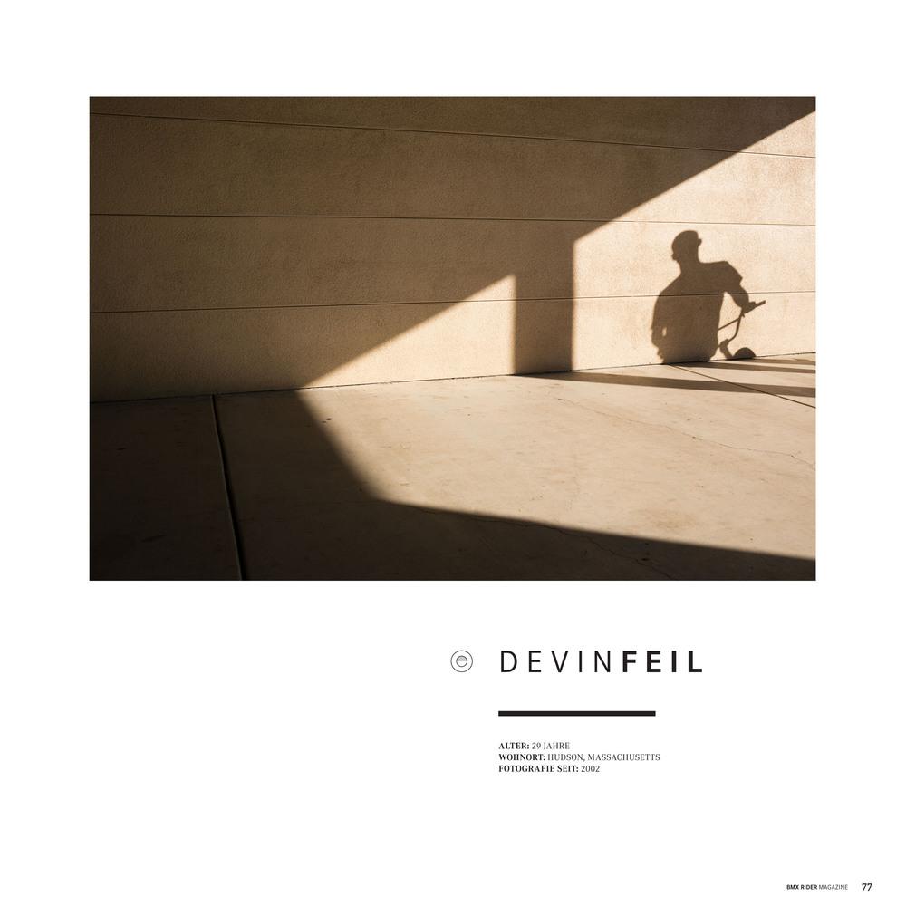 Devin-Feil-BMX-Photographer.jpg