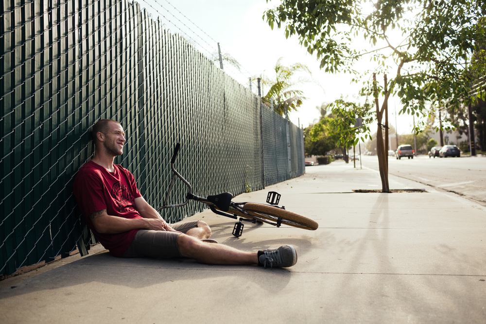 Morgan-Long-DIG-BMX-Fence-Sitting.jpg