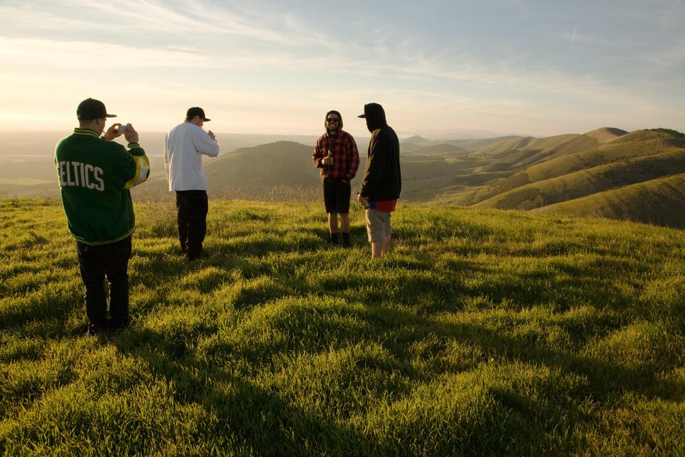 Crew-California-Hills.jpg