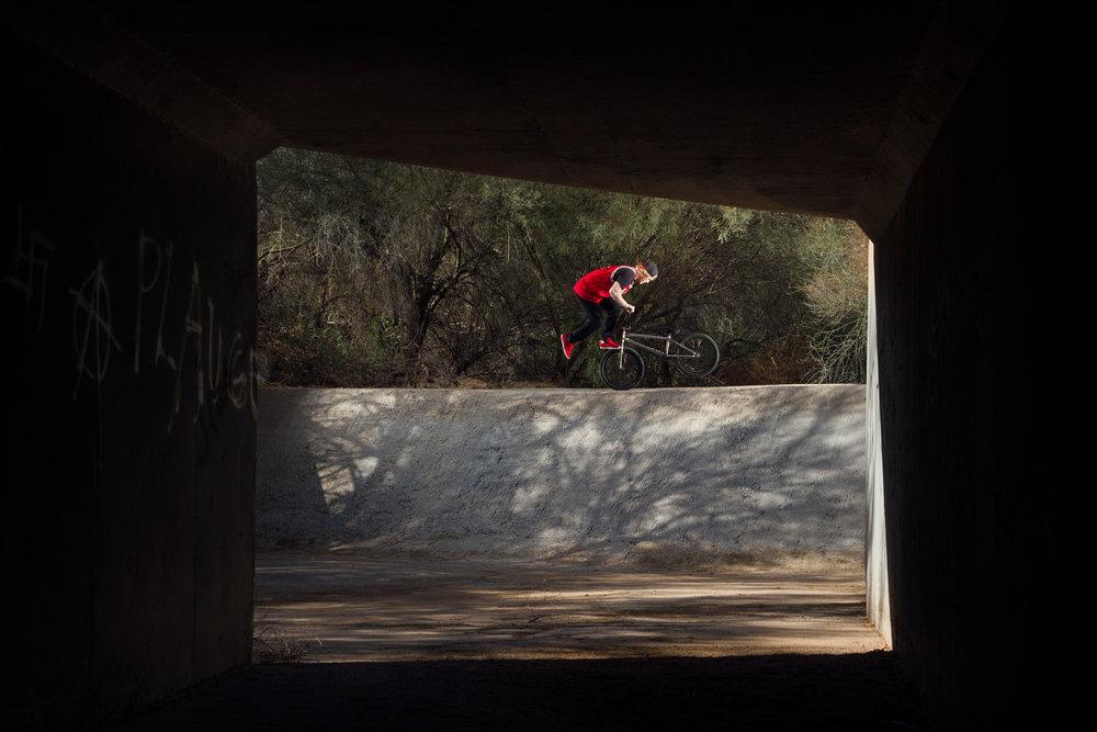 Josh-Eilken-Footjam-Whip-Devin-Feil-DIG-BMX-Unseen-Works.jpg