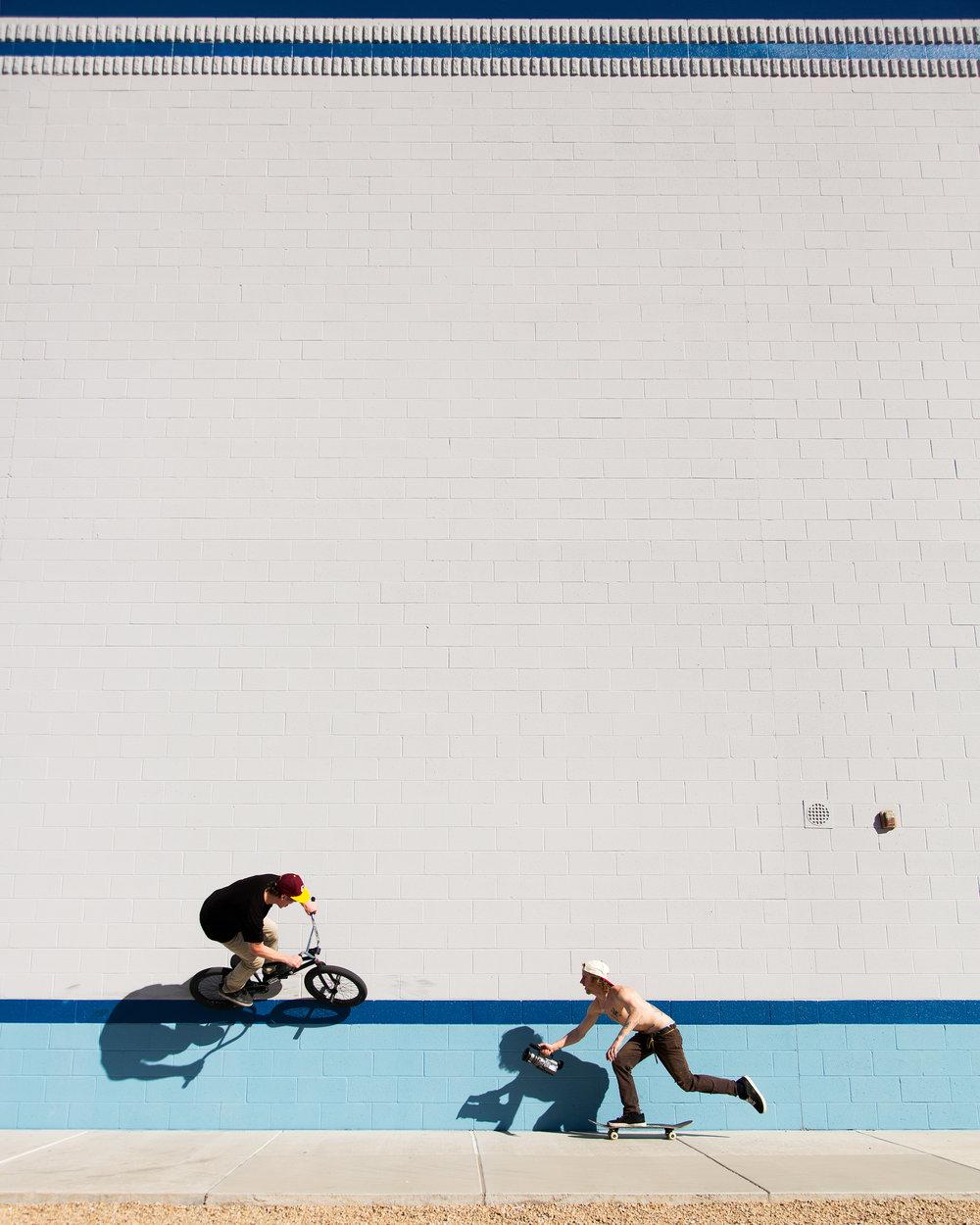 Tony-Malouf-Dillon-Lloyd-BMX-Arizona-Devin-Feil.jpg