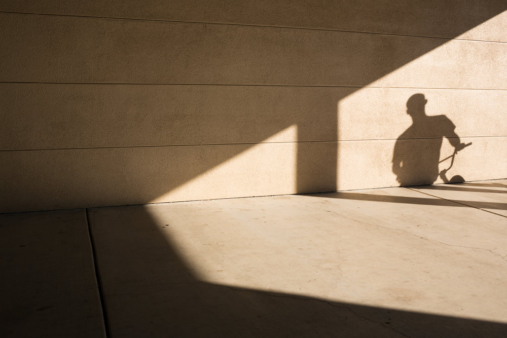 Shadow-Self-Portrait-1-Devin-Feil.jpg