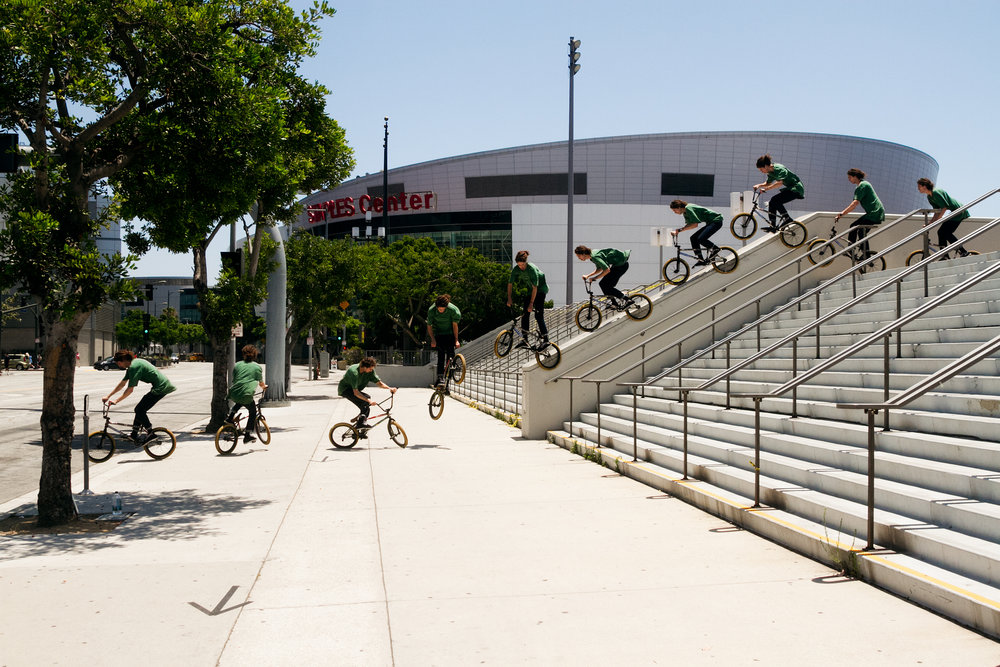 David-Grant-BMX-Staples-Center-Devin-Feil.jpg