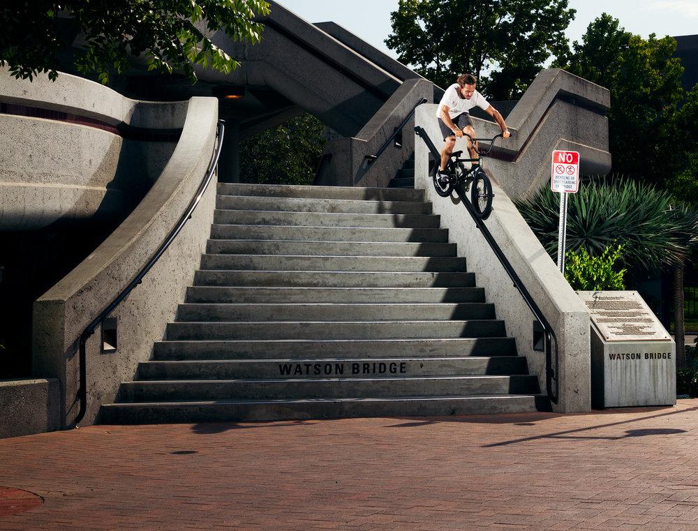Justin-Henninger-BMX-6040-Devin-Feil.jpg