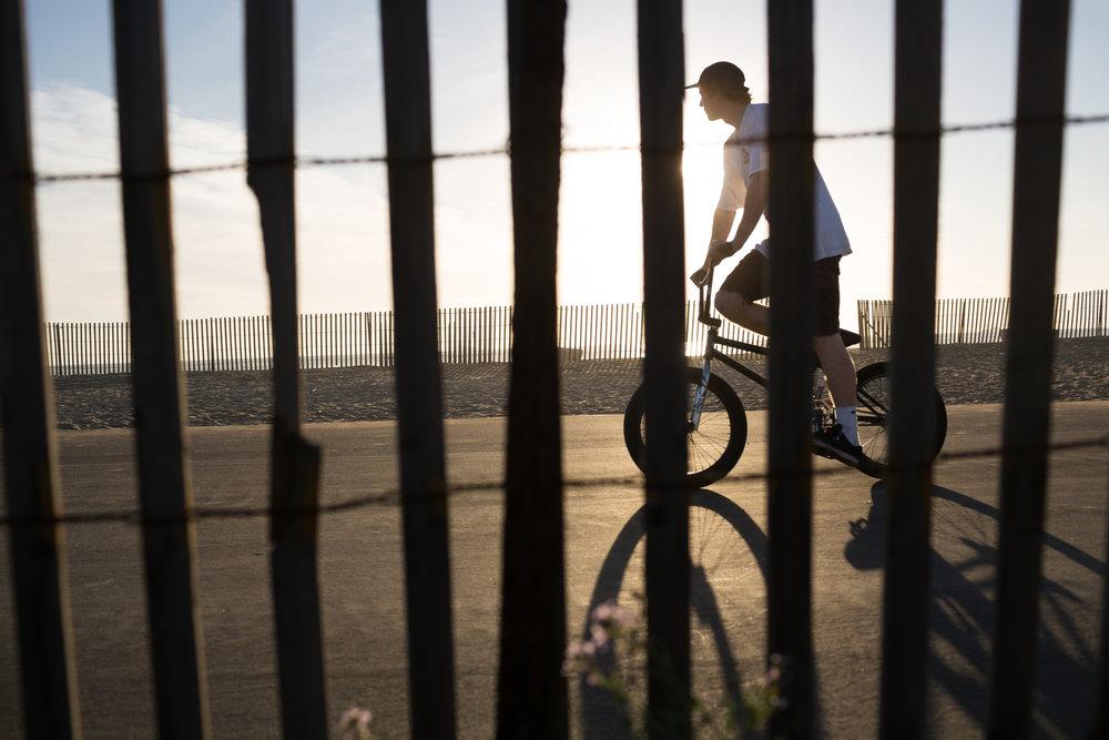 Owen-Dawson-BMX-Beach-1-Devin-Feil.jpg
