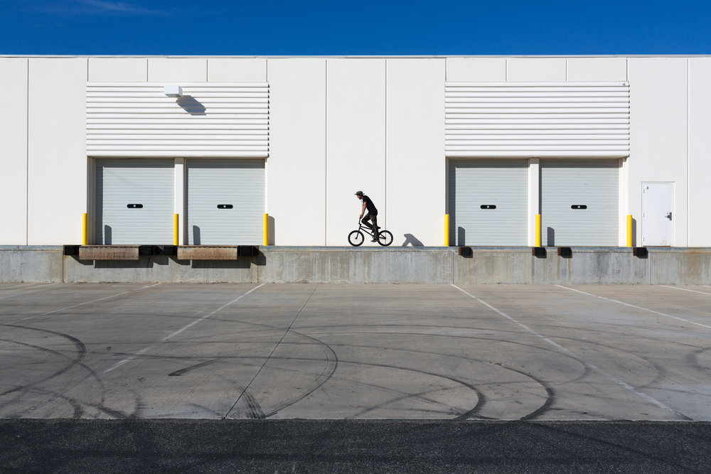 Tom-Villarreal-BMX-Warehouse-Devin-Feil.jpg
