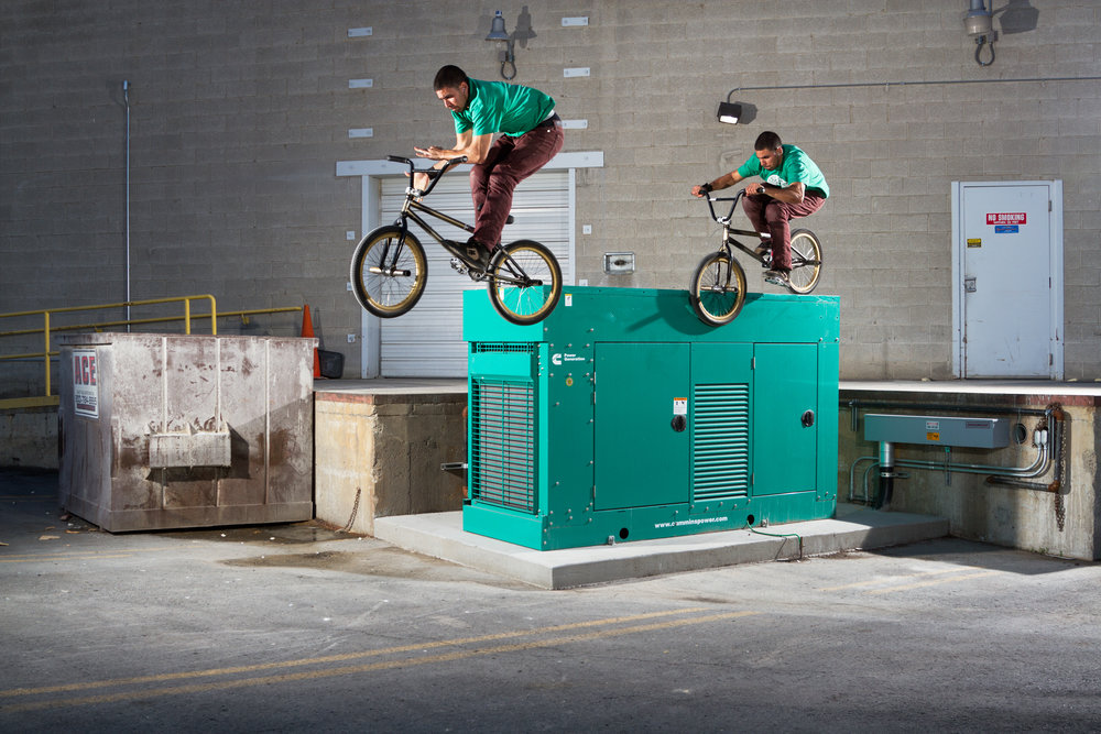Alex-Raban-BMX-Smith-Barspin-Devin-Feil.jpg