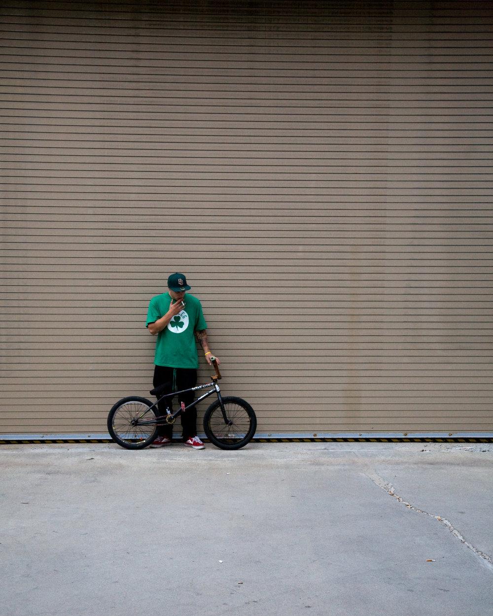 Jeff-Martin-BMX-Portrait-Devin-Feil.jpg