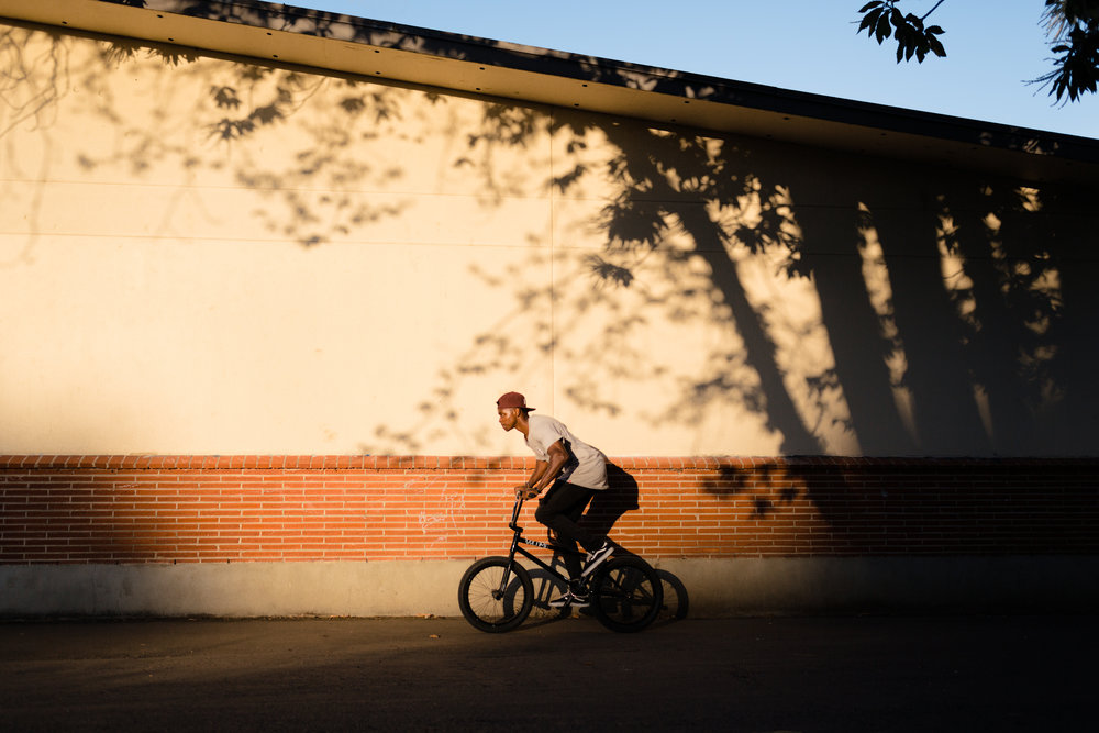 Demarcus-Paul-BMX-Shadows-Devin-Feil.jpg