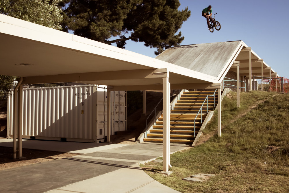 Alex-Raban-BMX-Halfcab-Barspin-Devin-Feil.jpg