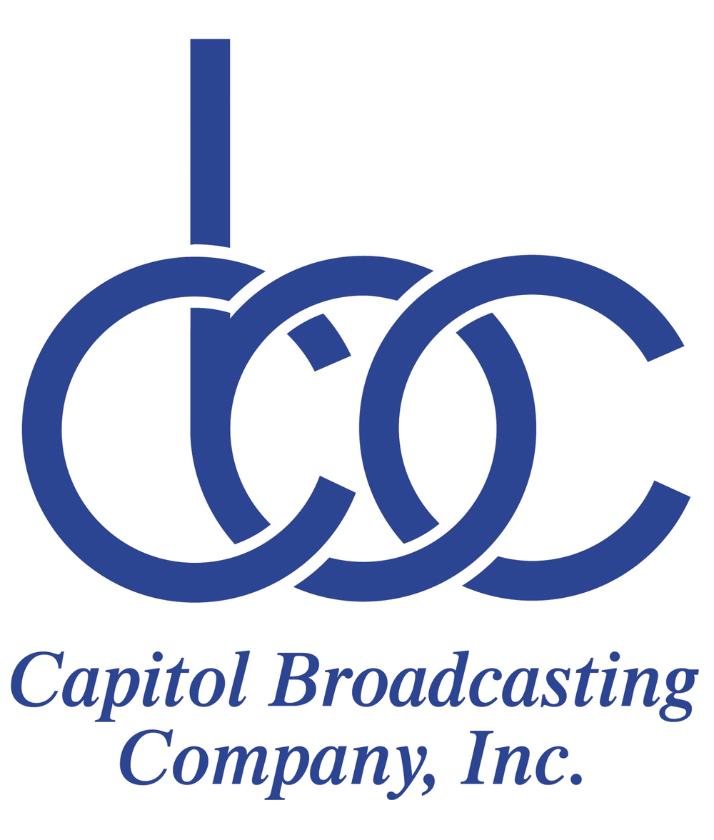 capitolbc-logo.jpg