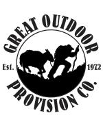 logo-gopc.jpg