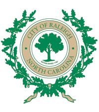 logo-city-of-raleigh.jpg