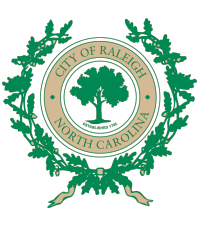 logo-city-of-raleigh.jpg