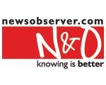 logo_N&O.jpg