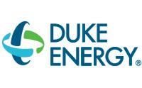 Logo_Duke-Energy.jpg