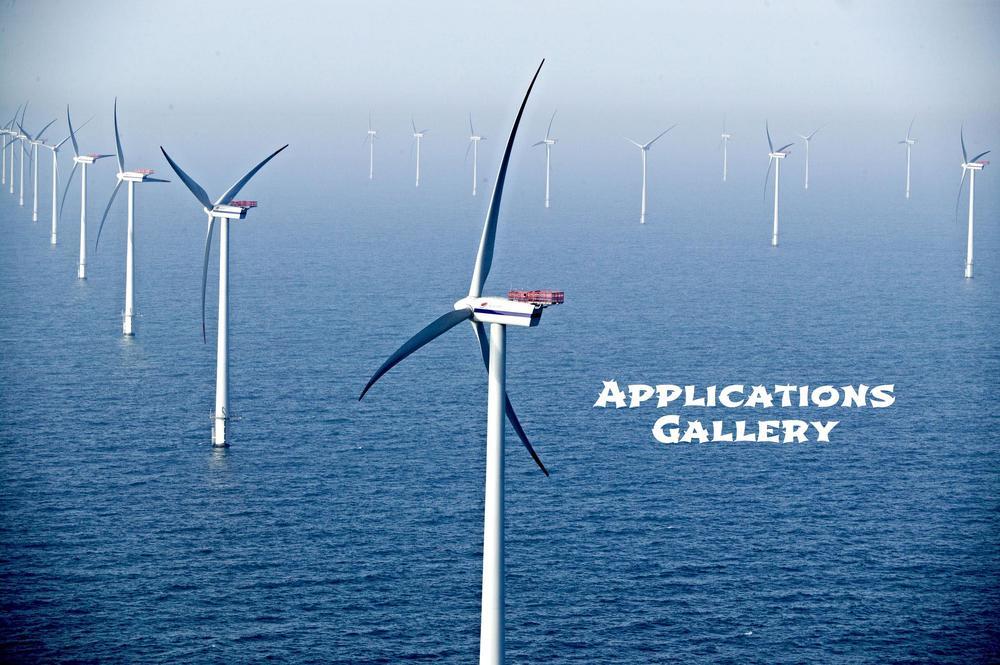 turbines-water[1].jpg