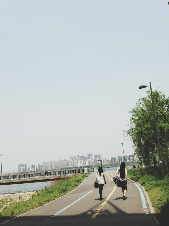 Seoul_SP_D2_02