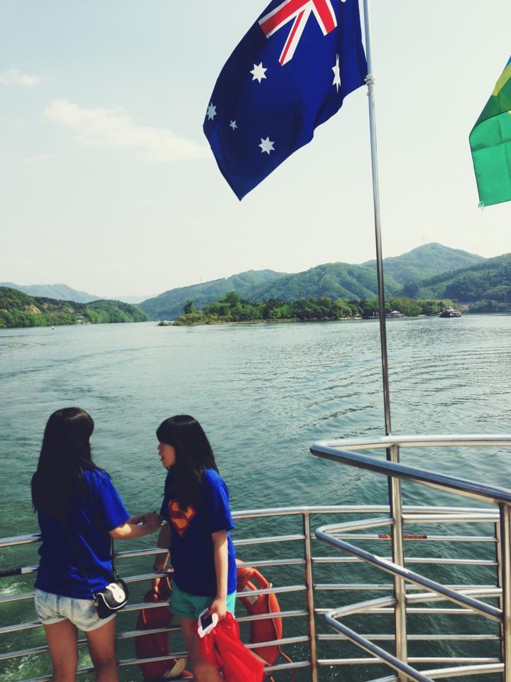 Nami_Island_06
