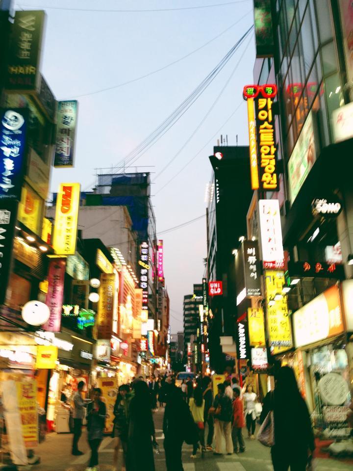 Myeongdong_01