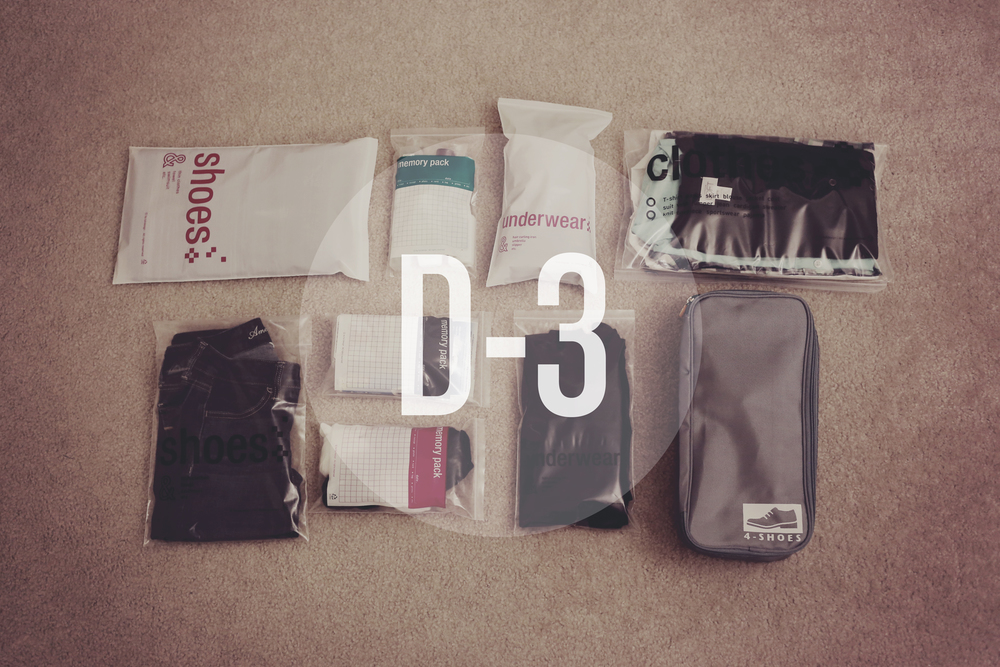 d-3-packed