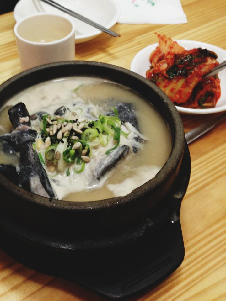 Seoul_SP_D1_01