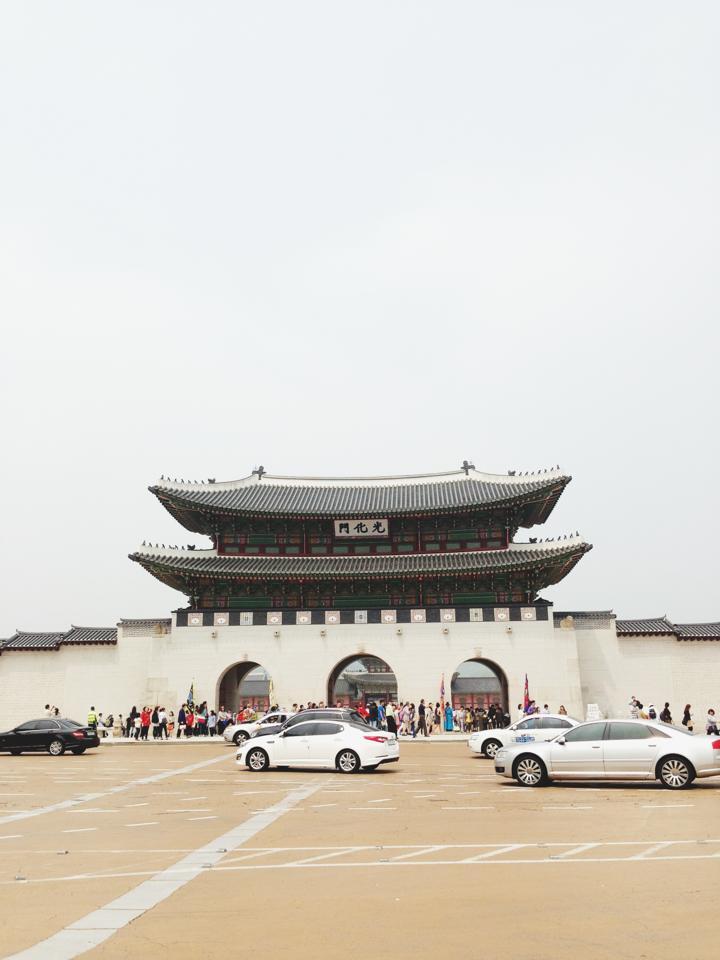 Seoul_SP_D1_02
