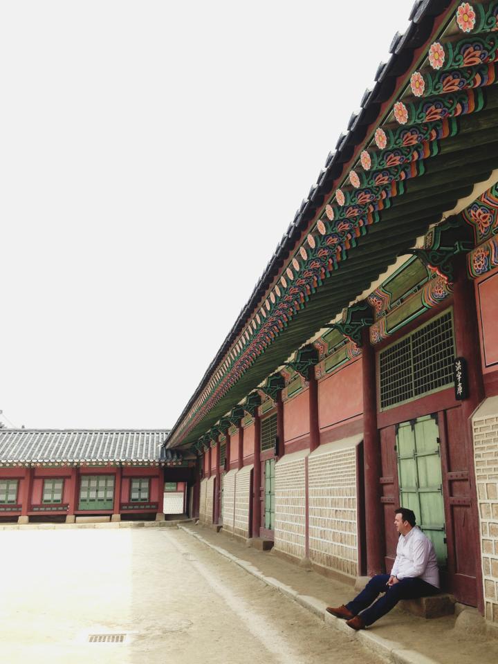 Seoul_SP_D1_03