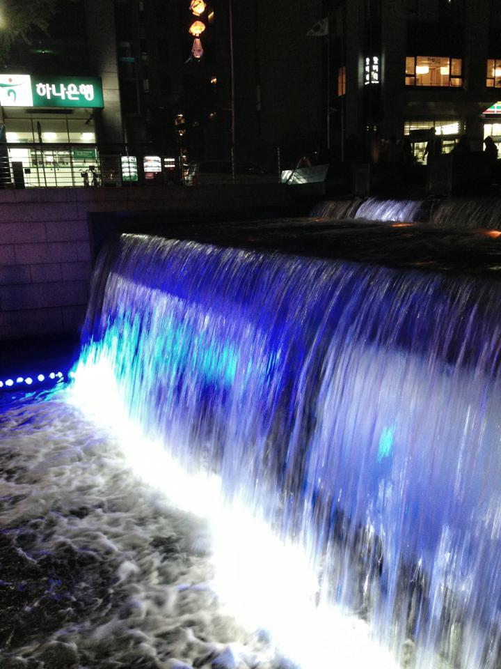 Seoul_SP_D1_05
