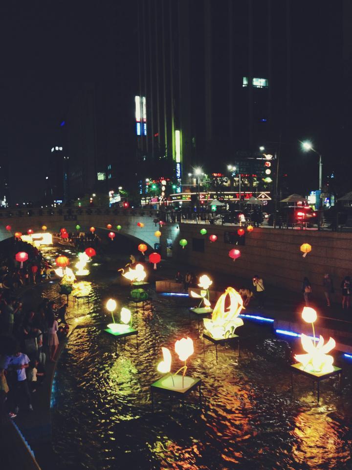 Seoul_SP_D1_06