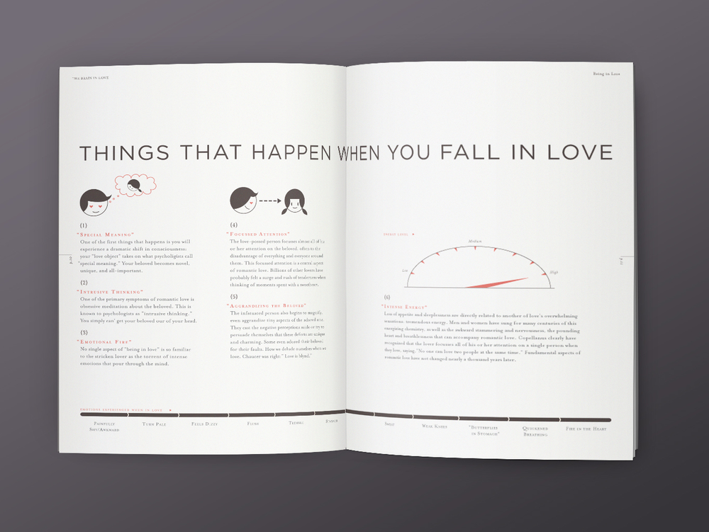 Book Spread 2.jpg