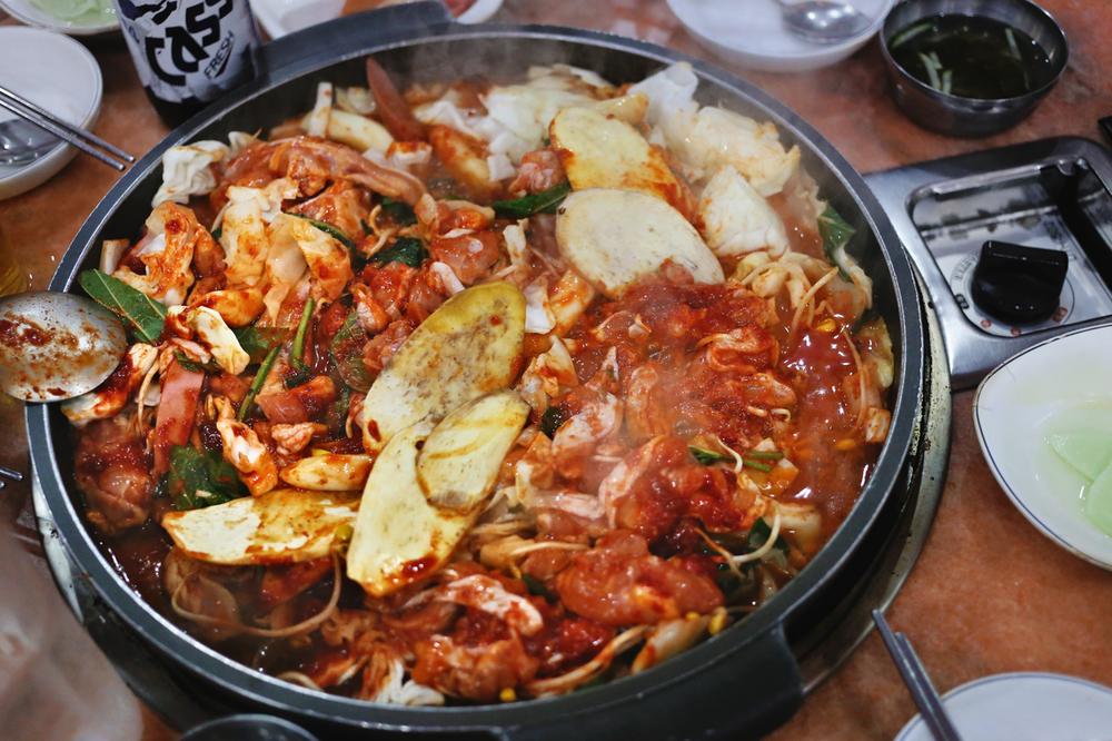Chuncheonjip04.jpg