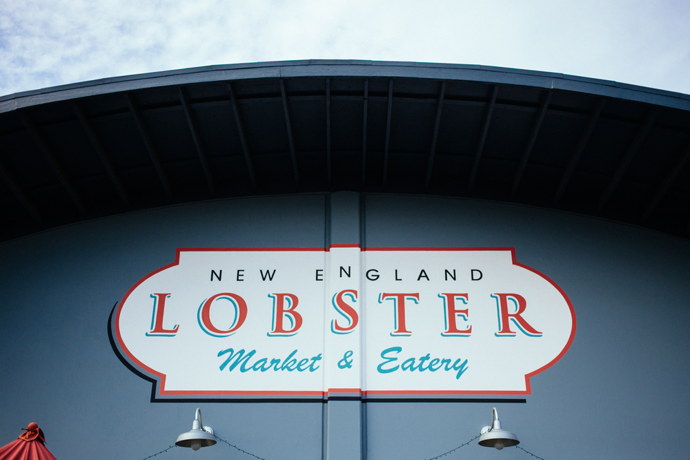 NewEnglandLobster02.jpg