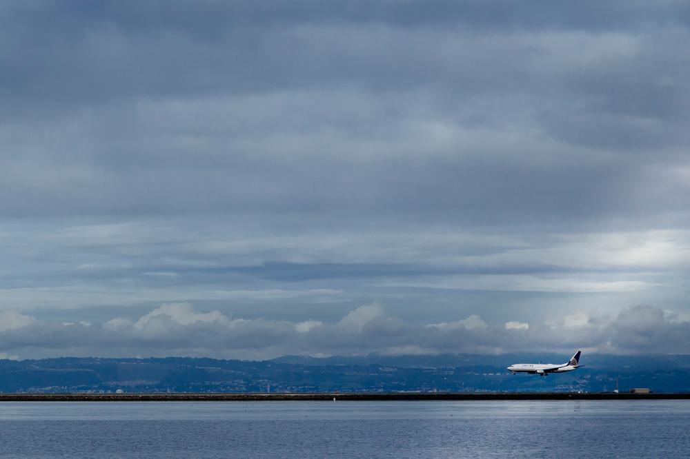 Runway01.jpg