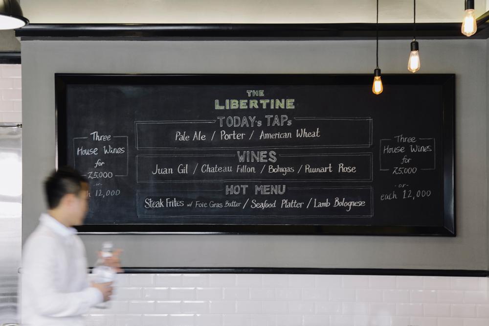 TheLibertine01.jpg