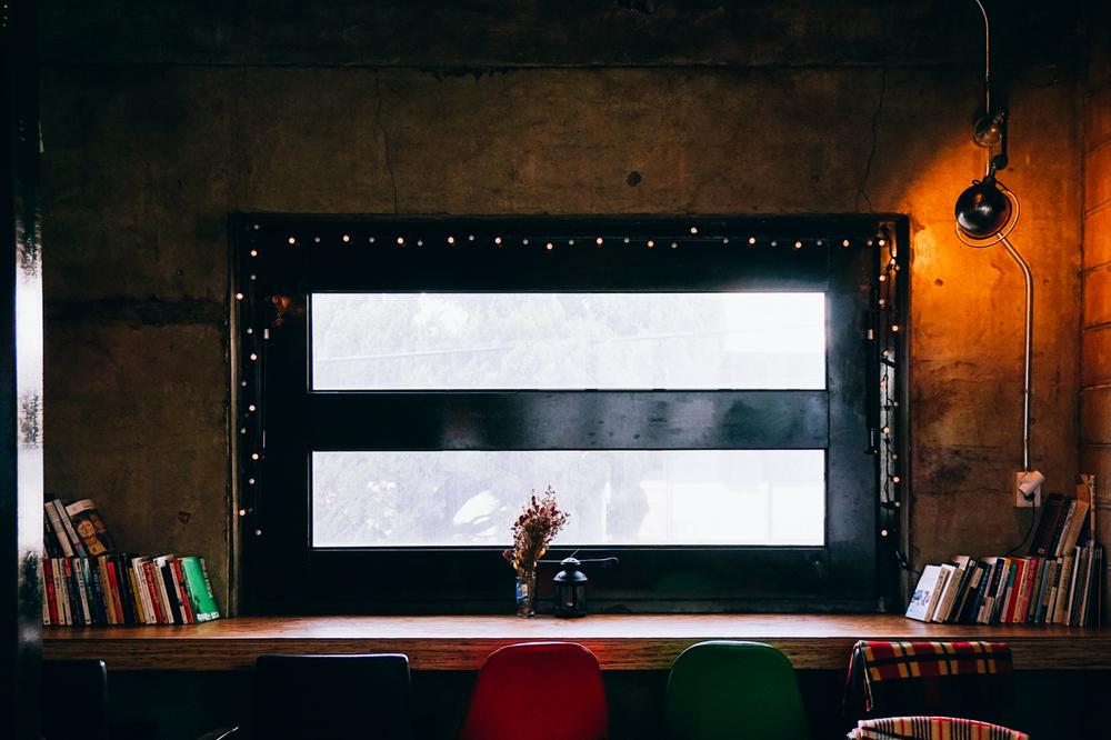 GrungeCafe01.jpg