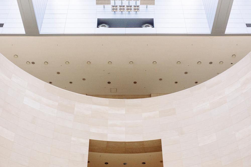 NationalMuseumOfKorea02.jpg