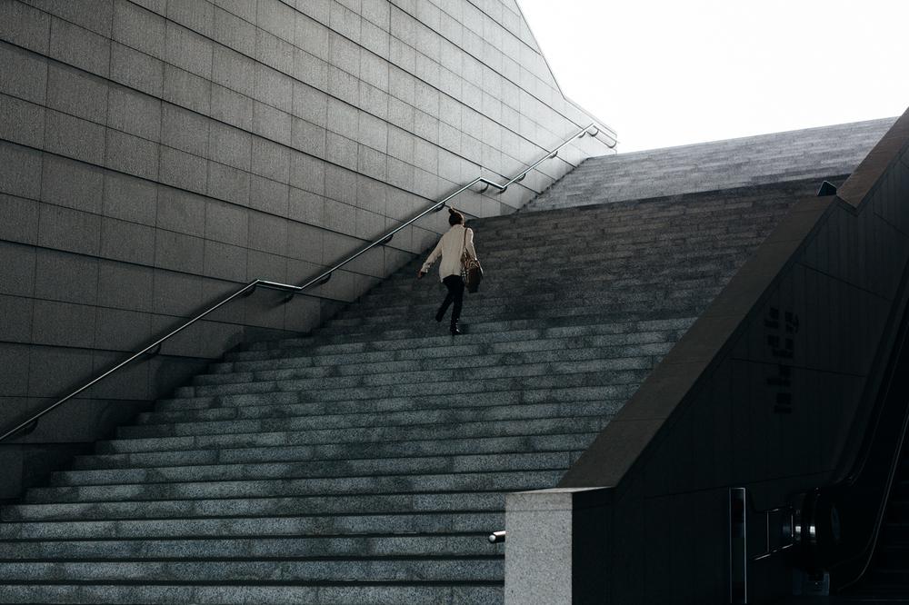 NationalMuseumOfKorea09.jpg