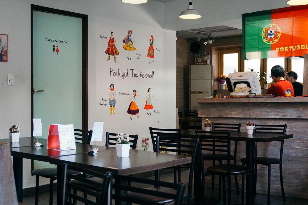 TavernaDePortugal02.jpg