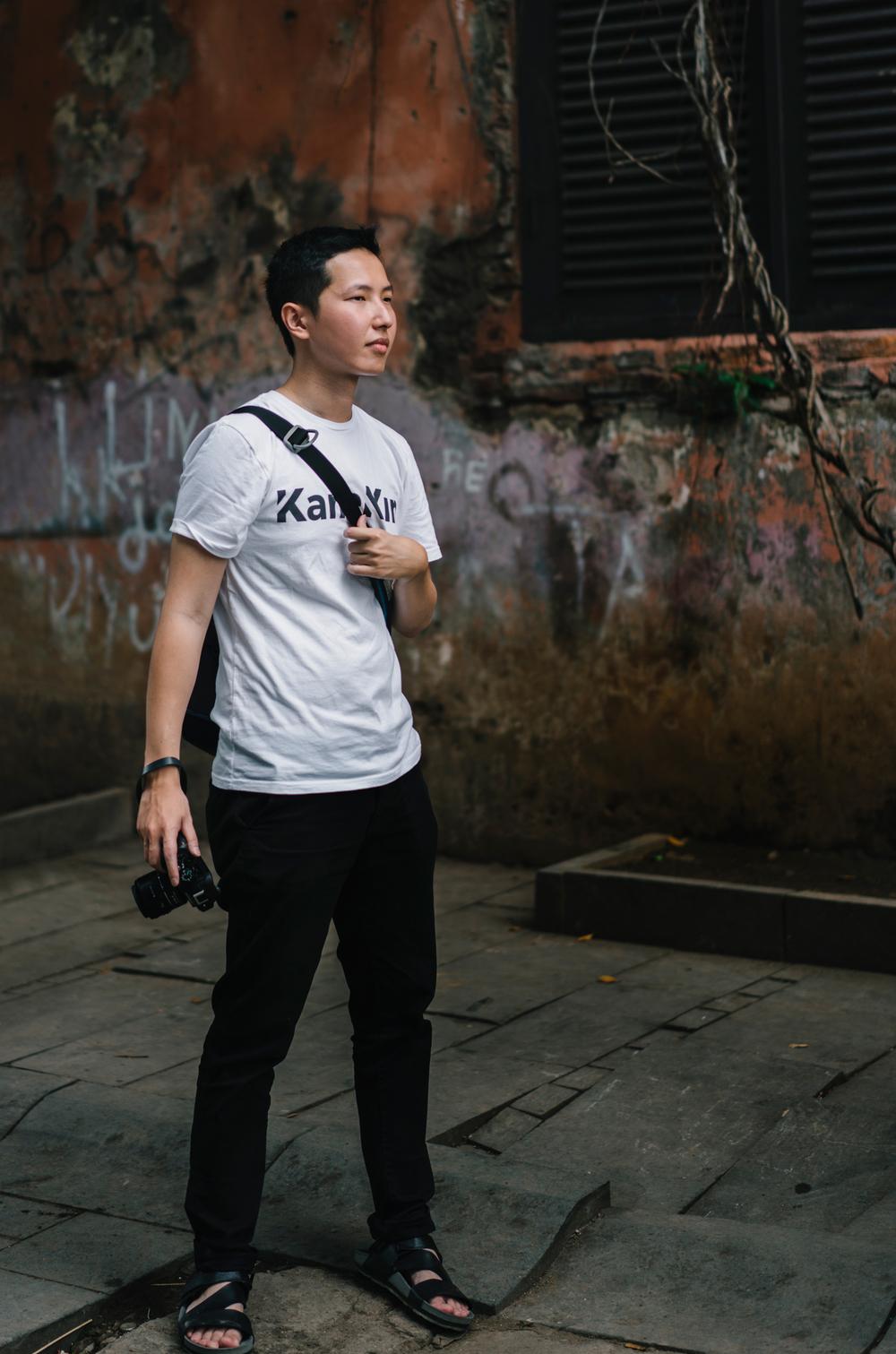 KanekinPhotowalk02.jpg